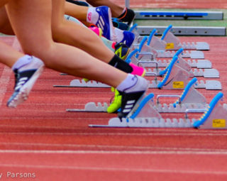 SOUTHERN ATHLETICS LEAGUE – MILE END 19th MAY 2019