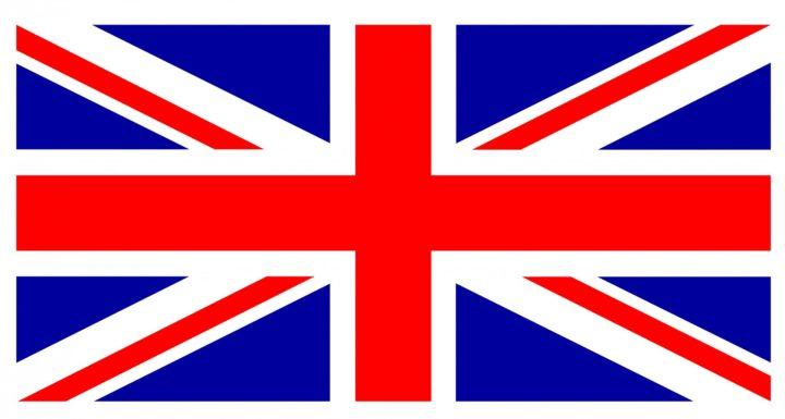 Four C&C athletes receive invite to British Indoor Championships