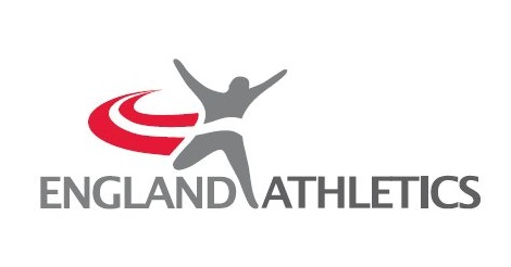 New government guidelines from 14th September – awaiting an update from England Athletics