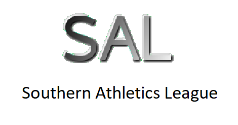 Southern Athletics League – Match 1 – 20th June – Norwich