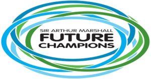 Future Champions 2021 – Application Open