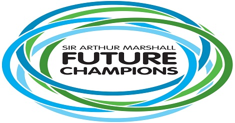 Future Champions 2021 – Application Open