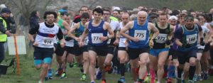 Cambourne 10k: Sunday 26th September – Book your place here