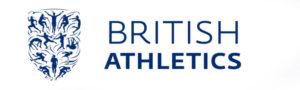 British Championships Round up